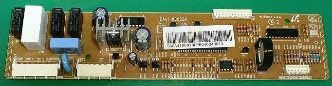DA41-00018C