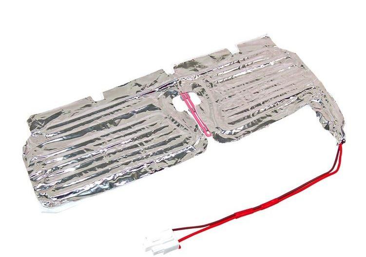 DA47-00038B
