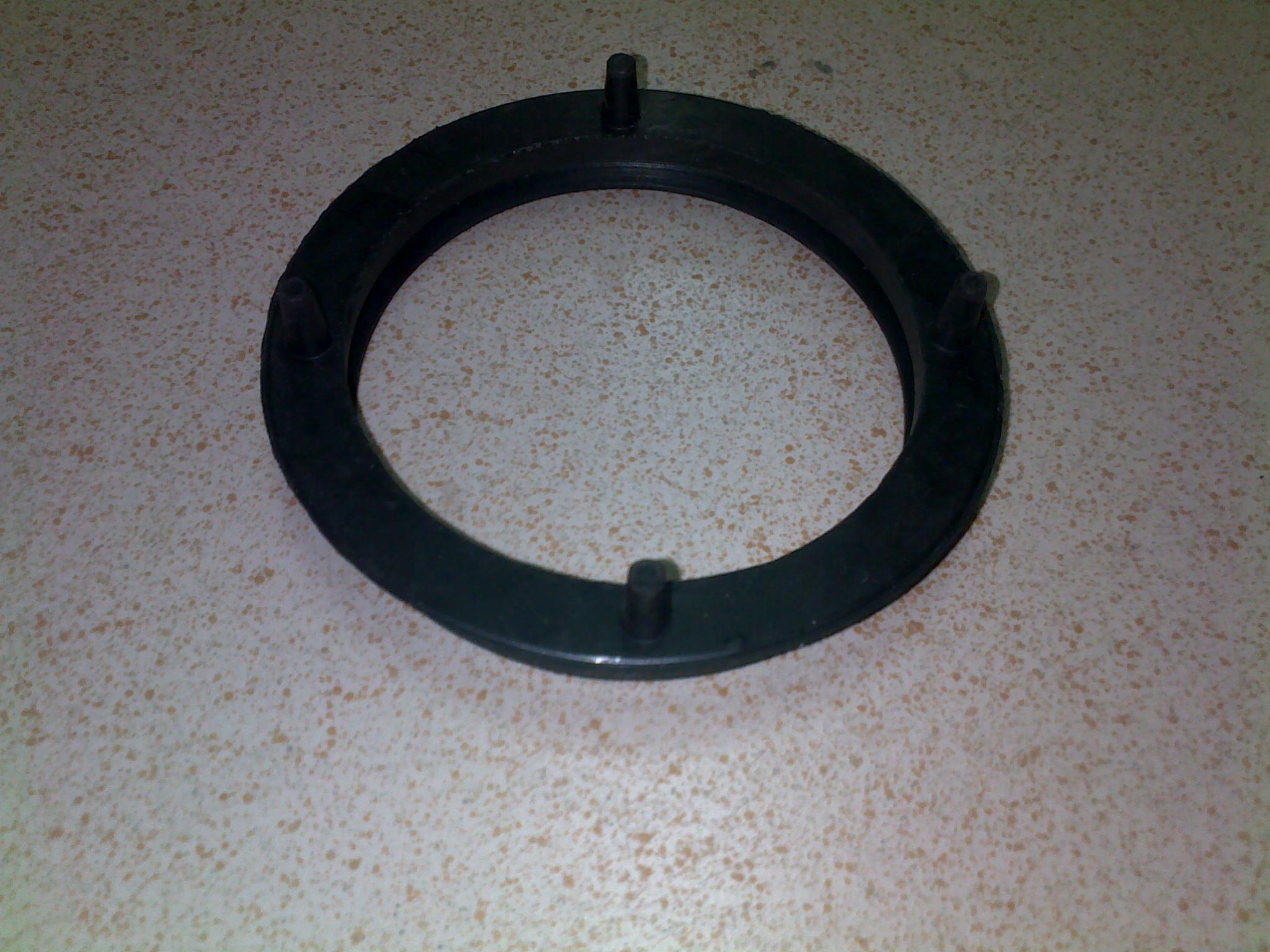 ATL-001  75/95mm