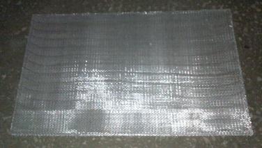 480*300 металл сетка !
