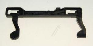 DE64-02430A (где  ручки) ориг