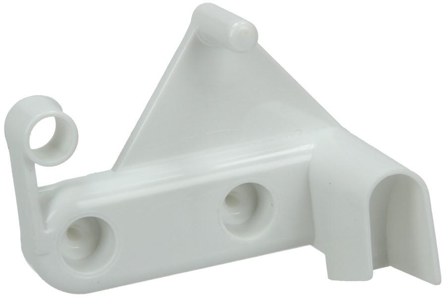 C00075600 пластиковая К ориг(Ф11)
