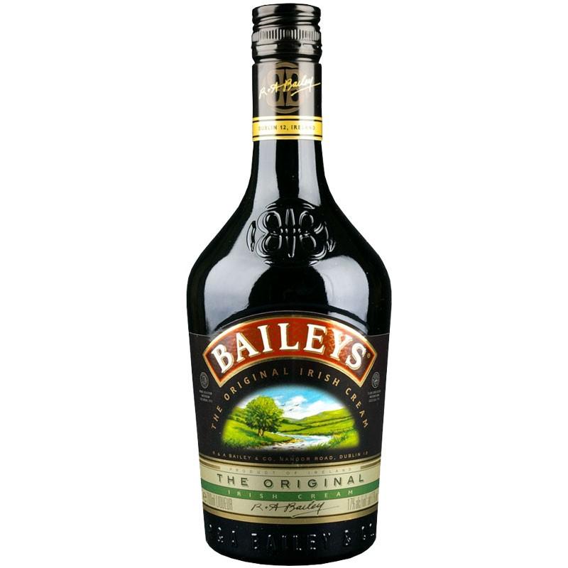 Baileys- ликер 0,7л