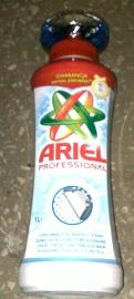 Ariel  для белого 1000мл