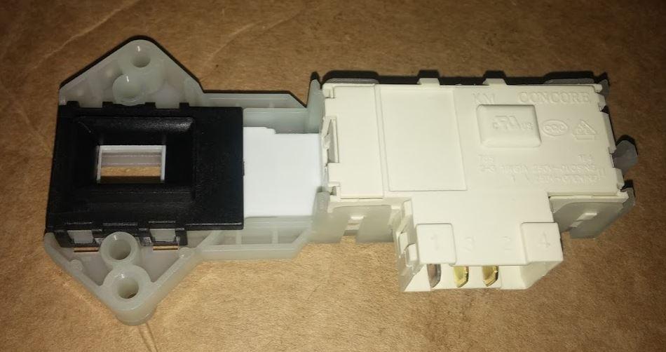 6601EN1003D белый (а32)