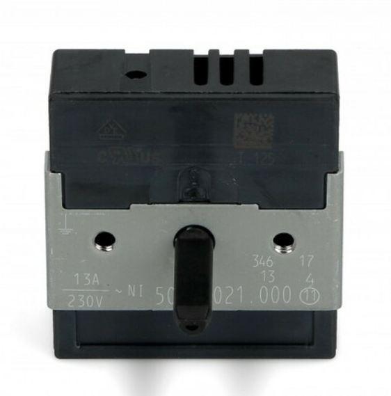 WH-040 (C00056412  неориг  пластиковій черній )