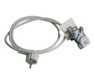 C00270937 со шнуром ( ex C00115769 )