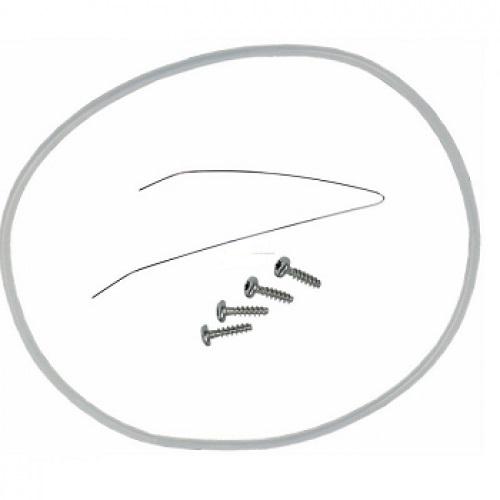 12005744 (SKL) уплотнитель поддона насоса
