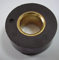 371301002  магнит без упаковки