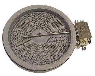 C00139035  (165мм)