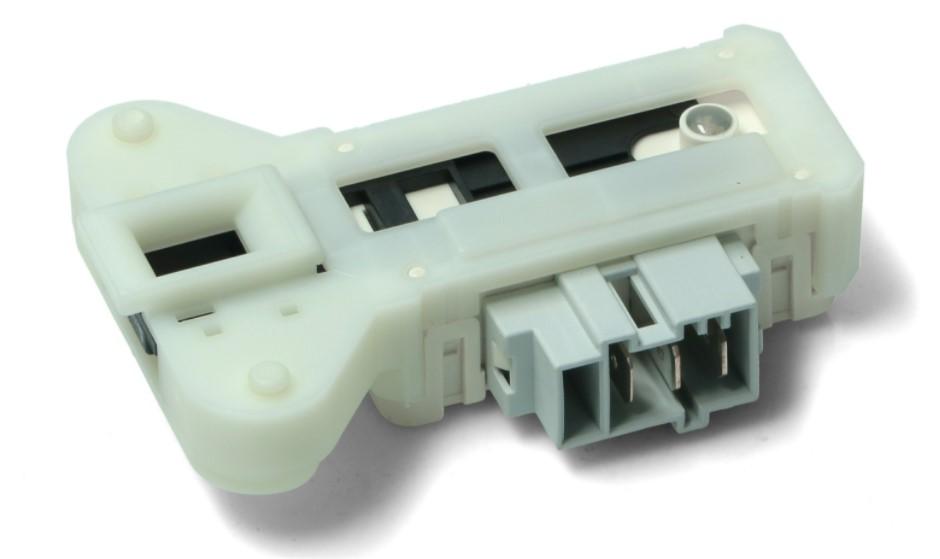 AR-087 ( C00306612 не ориг )