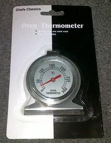 TRM-001 (c322) духовки круглый