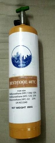 R407C*650-02
