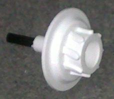 BLV-013 грибок с оськой