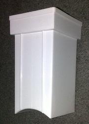 BLV-030 (754851004 ) толкатель (A)