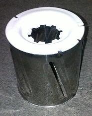 BLV-005 для капусты