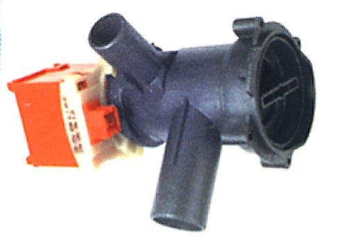 BS-009 (К121-131)