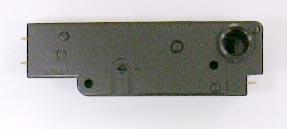 651016776 черн (A32)