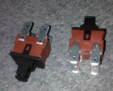 ZL-001 (4конт коричн)