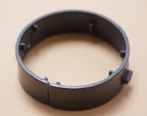 198588 кольцо шланга