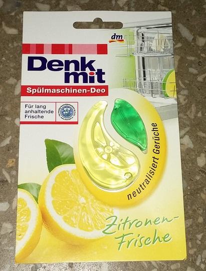 Zitronen подвеска (С11)