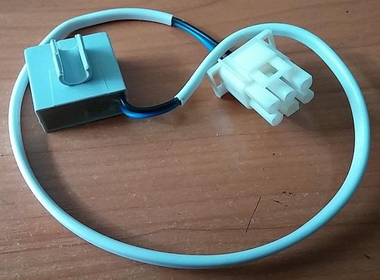 AT-026 (ф11) (2 провода)