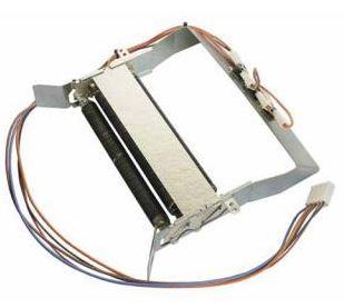 C00258799 (скл A) квадратный на сушку