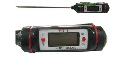 TRM-003 термометр со щупом
