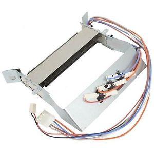 C00277072 (скл А ) квадратн тен сушки в  коробке