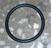 37,69*3,53 кольцо O-Ring