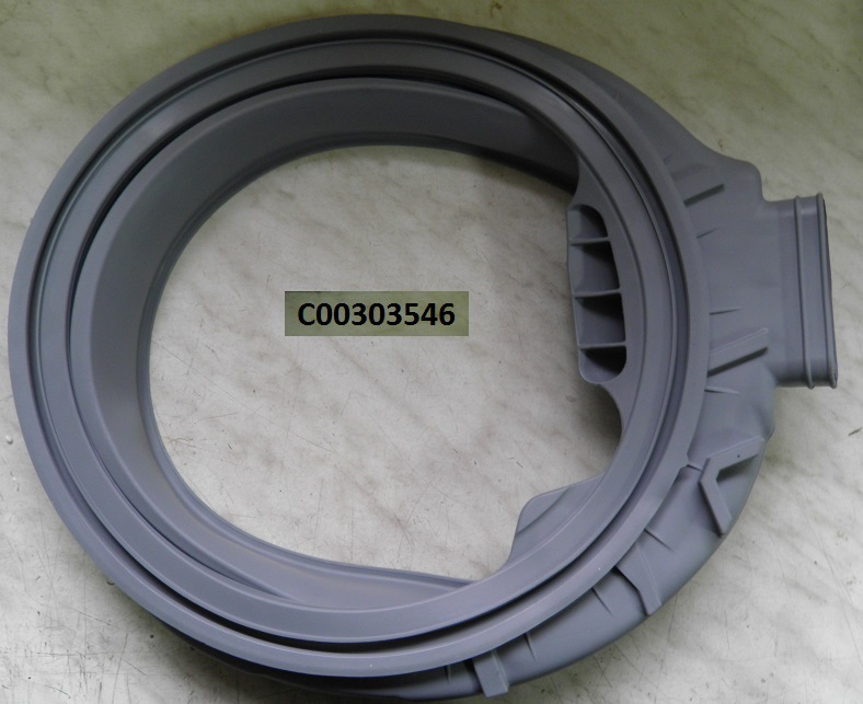 C00303546 К ориг