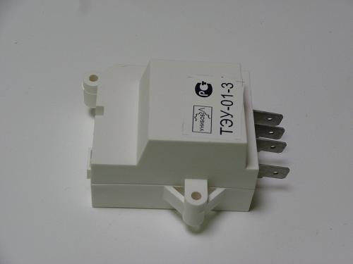 C00304058 К ориг (Ф11)