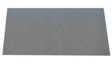 SL250*400 (половинка листа )