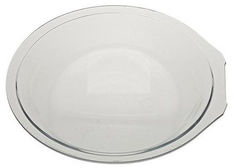41021142 стекло