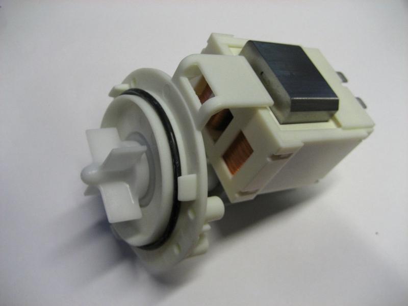 4681EA2002F