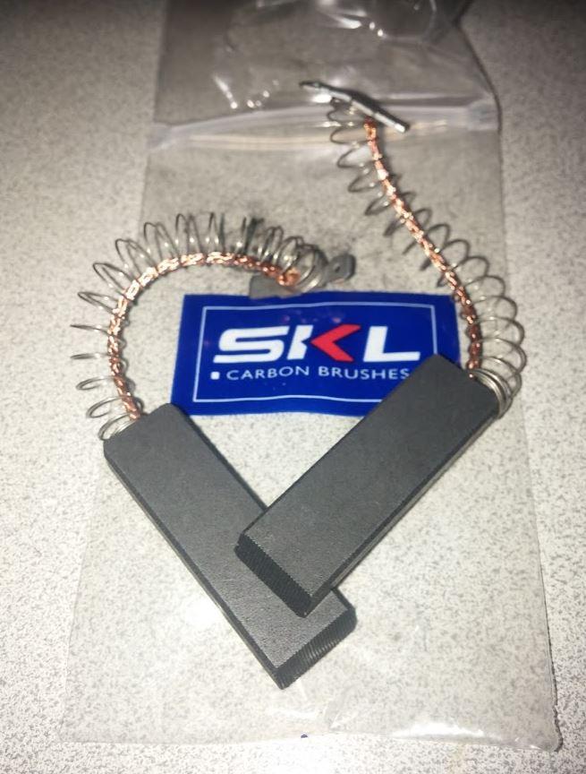 513-cpk-01   SKL