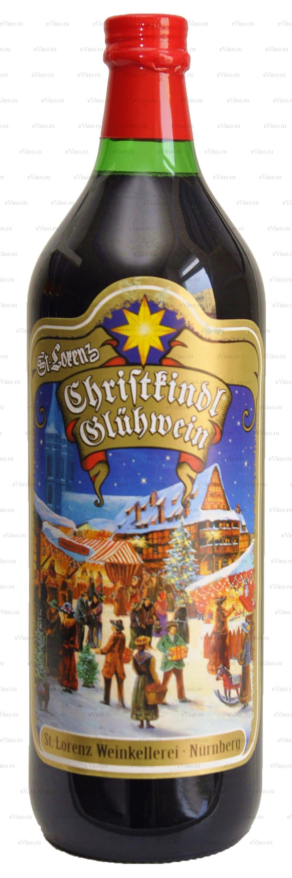 Glintwein 1 Litr