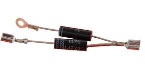 MCD-006 (diod+fuse)