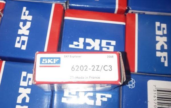 6202 zz box (c00)
