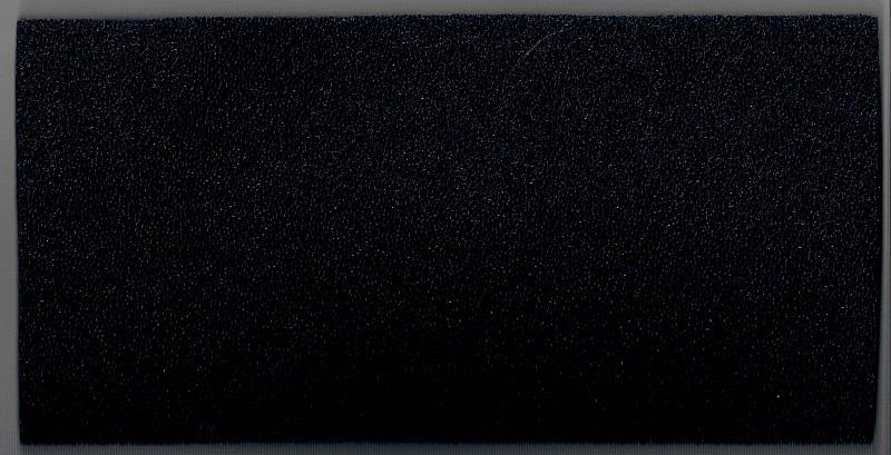 628504 К ориг (Б)