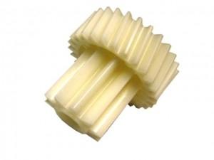 67001026  белый грибок