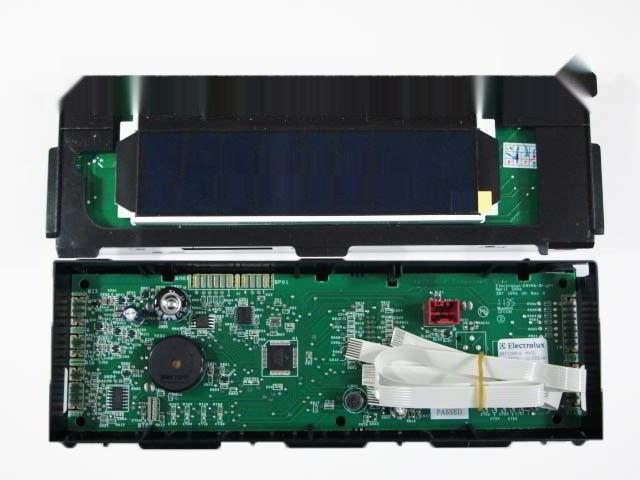 8996619280762 дисплей варочной поверхности