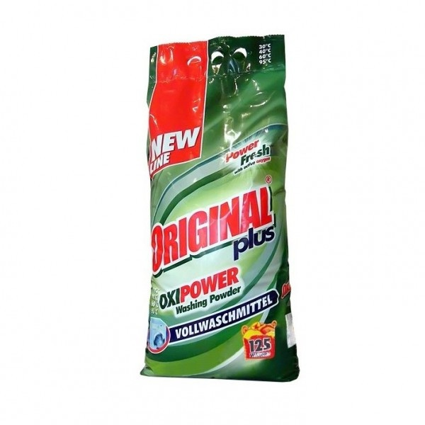 power wash original 10кг
