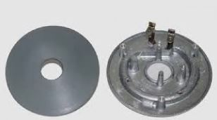 996510058107 дисковый (А)