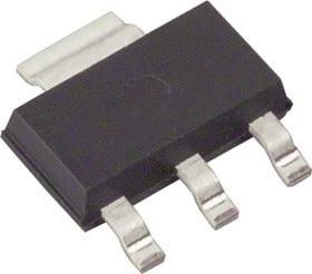 ACS108-6SN-TR