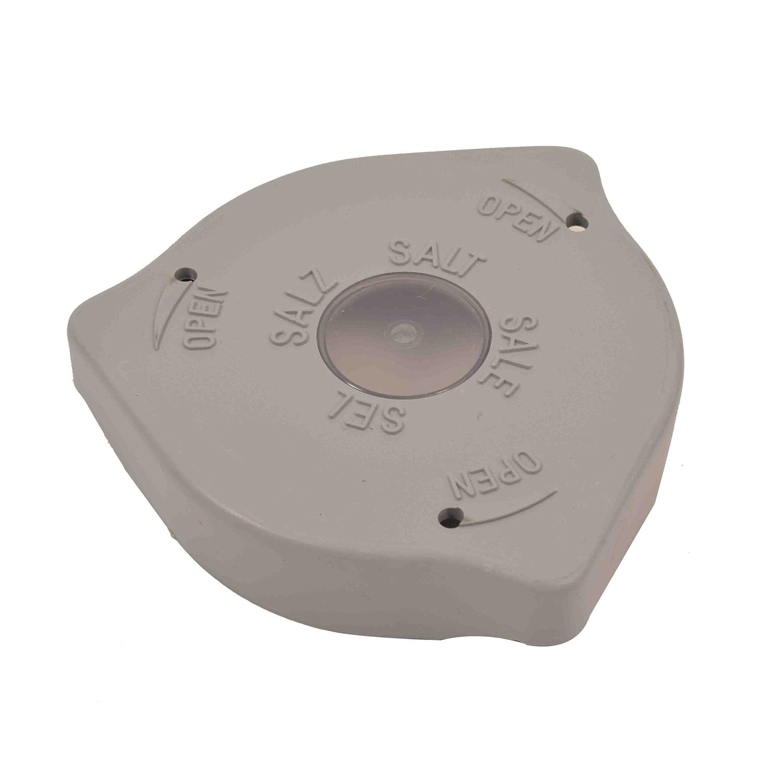 C00041088 пробка ионизатора