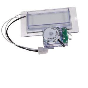 C00261572 демпферный термостат Ф31