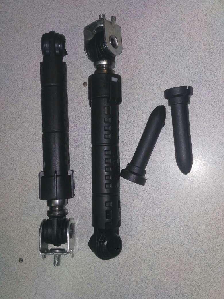 AR-046 ( C00140744 неориг ) (А12)