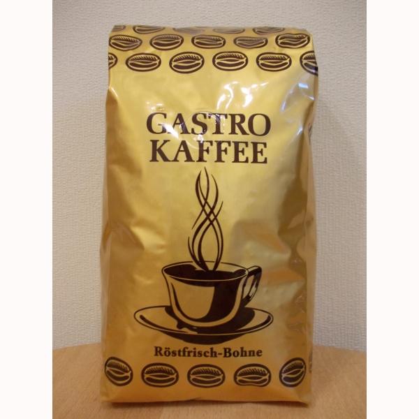 Castro 1kg