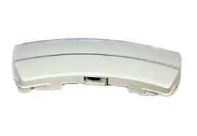 DC64-00773B белая К ориг